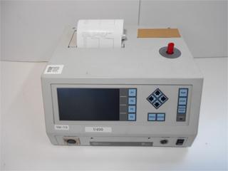 パーティクルカウンター MODEL 323.3-1 AL(3m9130)