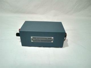 STANDARD RESISTOR TR45(a00524)