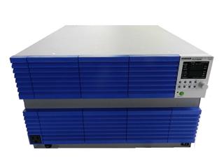 交流安定化電源 PCR4000M(a01875)