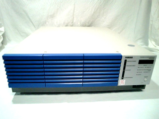 充放電 システムコントローラ PFX2532(a01947)