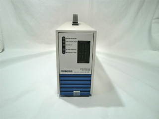 1ch充放電バッテリー・テスト・システム PFX2021S(a02077)