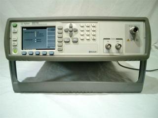 無線コネクティビティテストセット N4010A op.101,110(a02100)