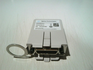GPIB接続モジュール DSOXGPIB(a02132)