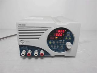 フレキシブルレンジDC電源 PSF400L2(a02148)