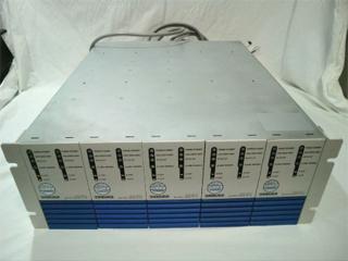 バッテリーテストシステム PFX2000(PFX2011+PFX2332+PFX2121)(a02163)