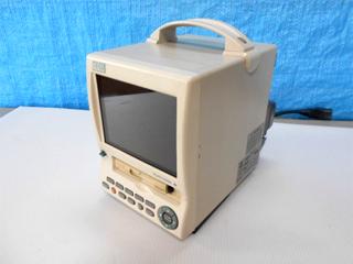 モバイルコーダ MV112-3-1-3M/H3(a02164)