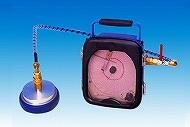 水圧測定器 FJN501Aタイプ
