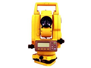 ノンプリトータルステーション GPT-3005WF(3m2168)