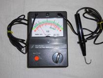 高電圧絶縁抵抗計 3123(3m3170)