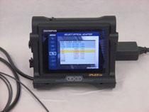 工業用ビデオスコープ アイプレックス RX (IV9435RX)(3m3452)