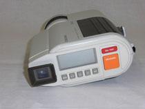 放射温度計(-50℃から450℃) IR-AH8T2 (3m3269)