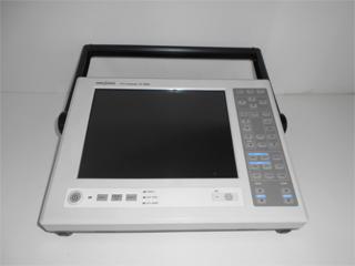 FFTアナライザ CF-7200A (x02239)
